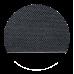 LT 100x1.5 мм (рулон 20 м.п.)