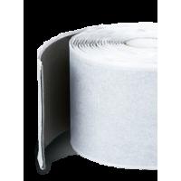 Бутиловые ленты с армирующим покрытием